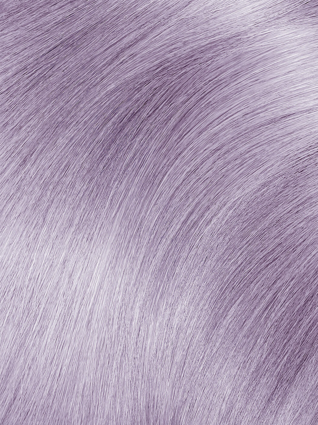 High Temp Fiber | Purple Ombre